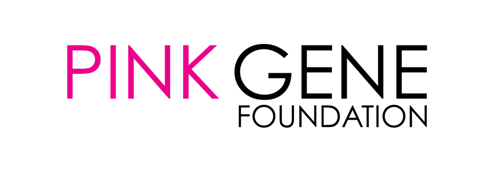 Breast Cancer Advocacy & Support | Pink Gene Foundation